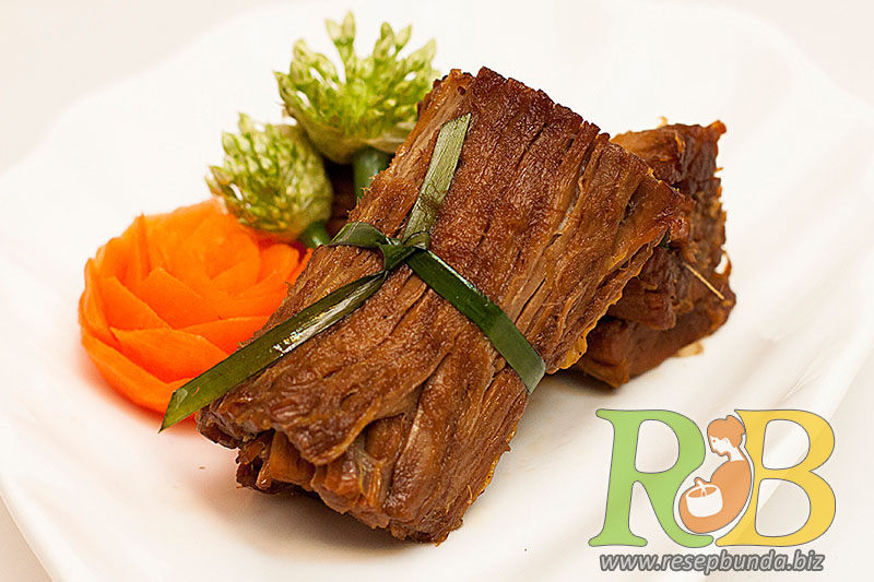 Paket Catering Harian
