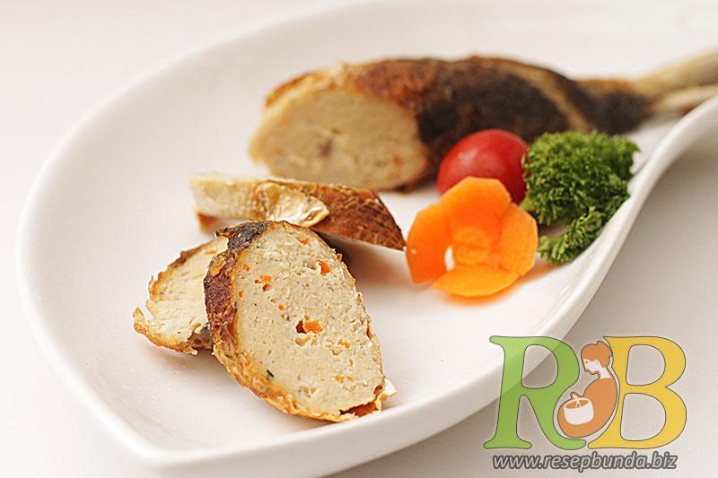 Paket Diet Rehab Penyakit