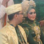 Catering Pernikahan